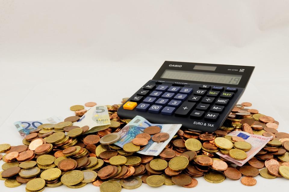 Finanse pod kontrolą