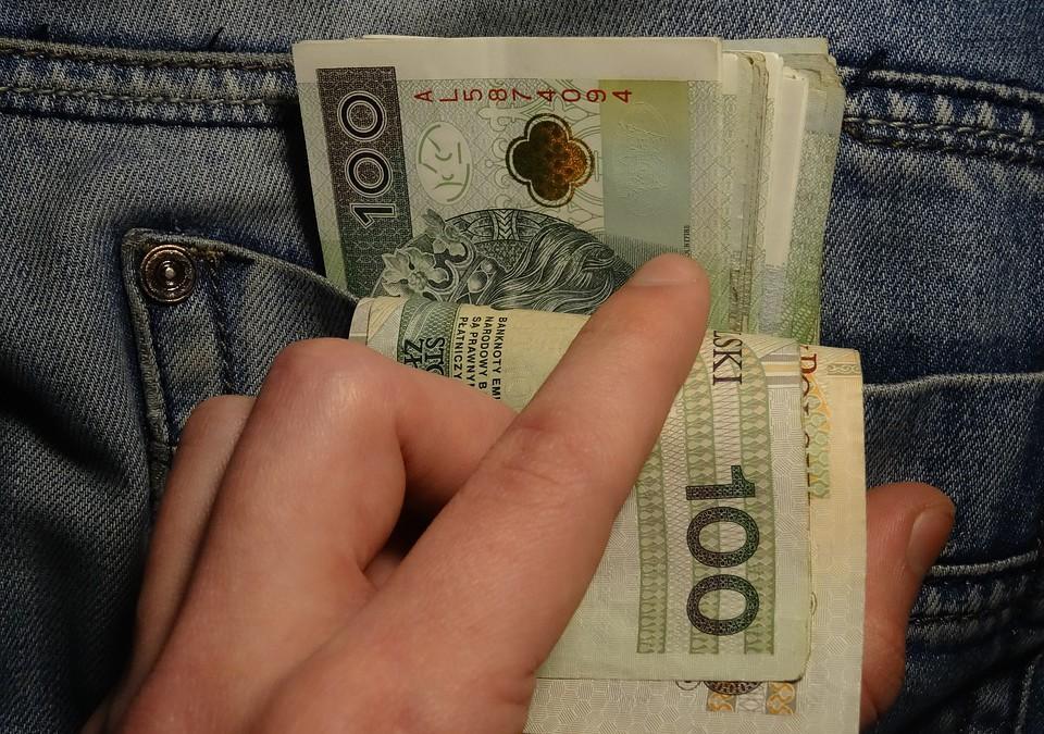 Czy wymiana walut online jest naprawdę bezpieczna?