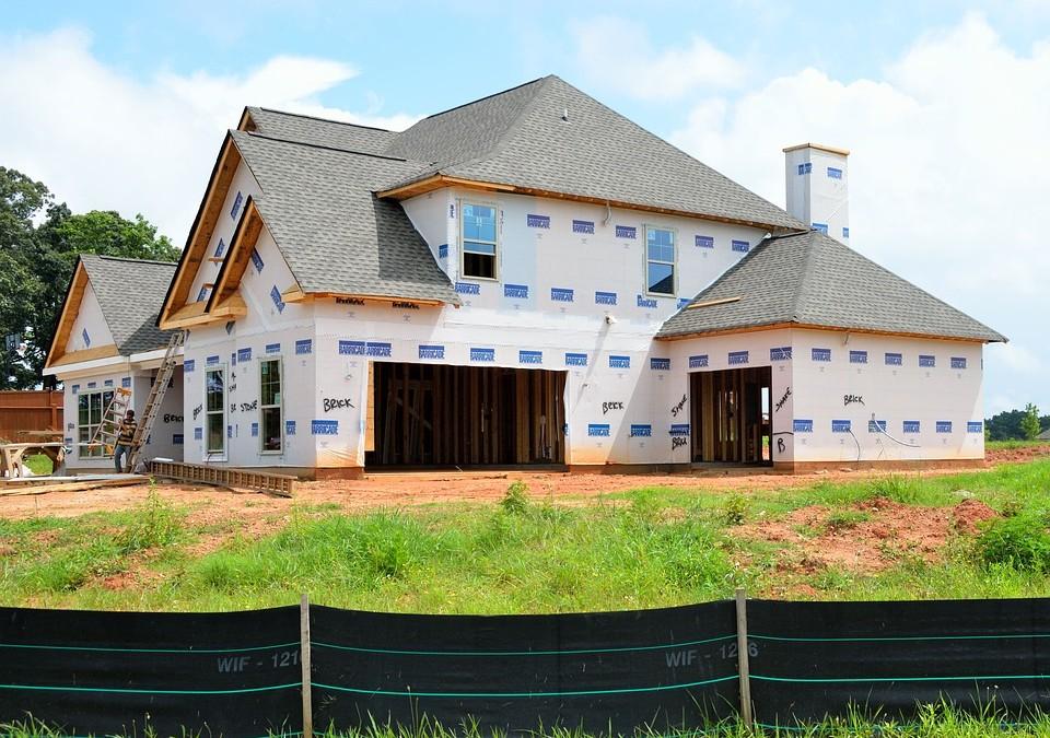 Jak wyglądają wyceny nieruchomości?