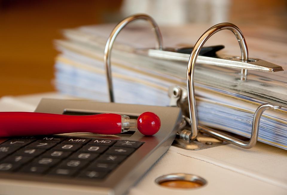 Jak wygląda profesjonalne doradztwo księgowe?